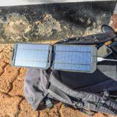 Extreme Solar
